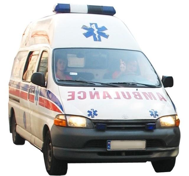 """Już 22 marca w """"Gazecie Lubuskiej"""" Informator Medyczny z najważniejszymi informacjami dotyczącymi lubuskiej służby zdrowia."""