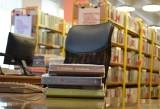 Tarnobrzeg. Biblioteka miejska otwiera czytelnię i przywraca wolny dostęp do księgozbioru. Sprawdź nowe zasady
