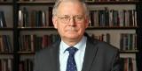 Kaczyński może triumfować - mówi politolog, prof. Roman Bäcker