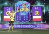 Piszczek doceniony w FIFA 21! Co za karta, najlepszy obrońca w grze?