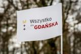 Kara za przekroczenie limitu finansowego na kampanię wyborczą przez komitet Wszystko dla Gdańska. To może być nawet 100 tys złotych!