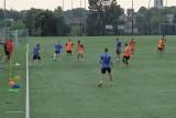 Regionalny futbol. Podlaskie drużyny rozpoczęły przygotowania do nowego sezonu