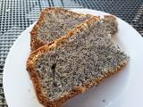 Piegusek - ciasto, które uzależnia. Prosty, sprawdzony przepis