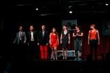 Zakończyła się VII edycja Ogólnopolskiego Festiwalu Sztuk Komediowych Teatrów Amatorskich Decha w Bielsku Podlaskim [ZDJĘCIA, WIDEO]
