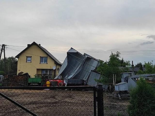Powiat włocławski.