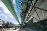 Masterplan dla lotniska w Balicach utrudnia życie w Krakowie. Chaos przy wydawaniu decyzji