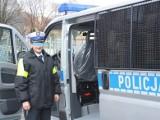Co dalej z Andrzejem Sz., który będąc komendantem policji w Chełmnie kazał policjantom nie karać jego znajomego? Wiemy!