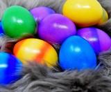 Piękne życzenia wielkanocne SMS: Najlepsze życzenia i wierszyki na Wielkanoc. Skopiuj i wyślij SMS [ŚMIESZNE, POWAŻNE, DOWCIPNE, RELIGIJNE]