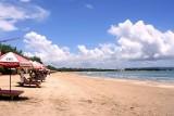 Indonezja: Urlop na Bali? Wyspa otwiera się ponownie na turystów, także tych z Polski. Trzeba będzie spełnić jednak kilka wymogów