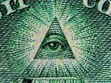 10 najbardziej absurdalnych teorii spiskowych - niektórzy naprawdę w to wierzą!