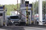 Raport NIK. Koncesyjne autostrady zbyt drogie?