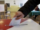 Referendum w Chojnie nieważne. Za niska frekwencja