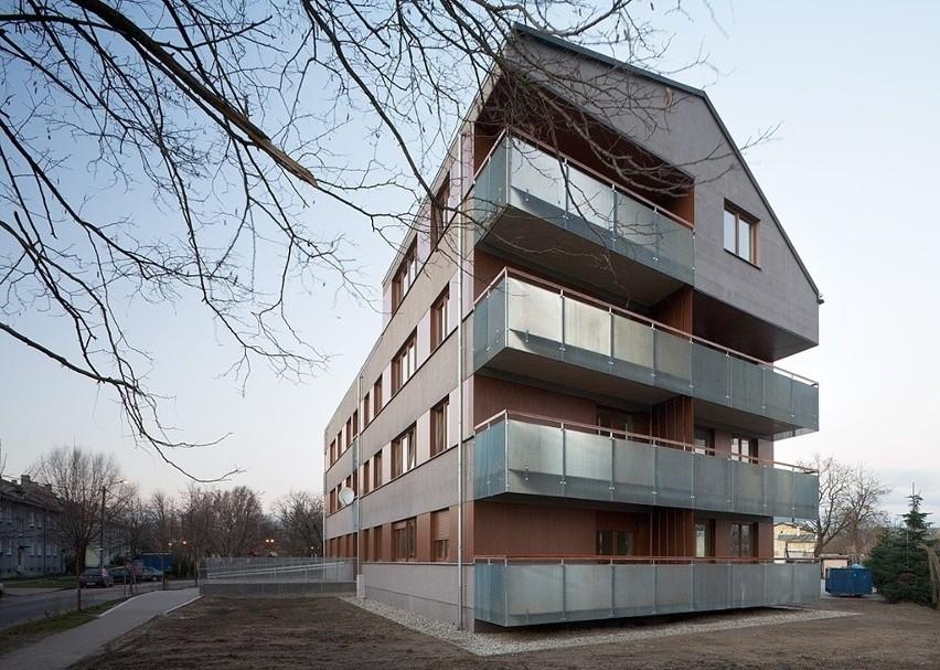 Zbigniew Maćków - architekt wrocławski, klasa światowa (SYLWETKA, PROJEKTY, WIZUALIZACJE)