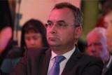 Filip Kaczmarek: Nie sterujemy Jaśkowiakiem z tylnego siedzenia