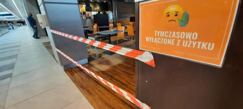 Czwarta fala koronawirusa w Polsce to bardzo realny...