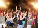 Peretocze 2012: KlezmaFour hitem imprezy (zdjęcia)