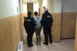 Pobite niemowlę w szpitalu. Matka 8-miesięcznego chłopca aresztowana. Co z jej partnerem?