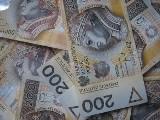 Będzie obniżka podatku dla małych spółek kapitałowych