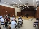 Łomżyńska filharmonia oficjalnie otwarta [zdjęcia]