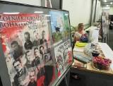 Lublin. Konkurs o Żołnierzach Wyklętych został rozstrzygnięty. Uczniowie zgłosili ponad 900 prac