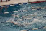 Poznańskie pływalnie organizują Mikołajkowe Warsztaty Pływackie. Można poprawić umiejętności pływackie w cenie normalnego biletu