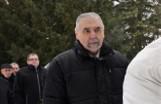 Radny Andrzej Kieraj krytykuje ratusz. Zdrowie inowrocławian nadal zagrożone