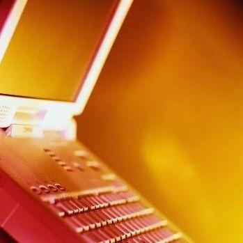 85 proc.  białostockich uczniów wolny czas spędza przed komputerem. Wielu z nich oglądając strony pornograficzne.