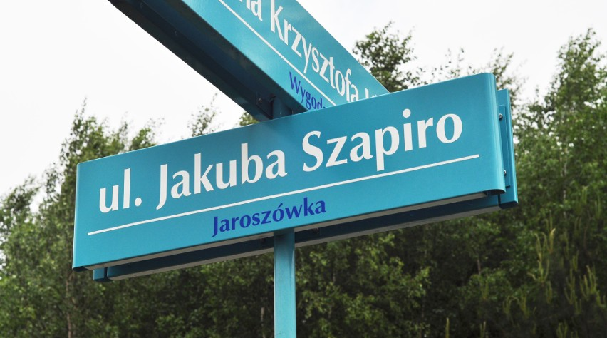 W czołówce osiedli stolicy Podlasia znalazła się także...