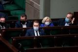 Wotum nieufności dla ministra edukacji. Wniosek został odrzucony w Sejmie. Co na to wielkopolscy posłowie?