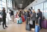 Aż 250 Ślązaków utknęło na Dominikanie. Lot do Katowic odwołano z powodu awarii samolotu