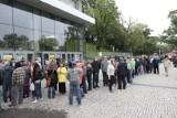Opole 2013. Bilety na festiwal poszły na pniu