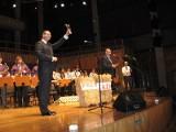 W III Radomskiej bitwie Big Bandów zwyciężyła muzyka (zdjęcia)