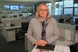 O wirusie z Chin mówi dr n. med Beata Puzanowska, specjalista chorób zakaźnych. Czy grozi nam epidemia koronawirusa? @Zachodni Gości