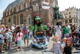 Małopolska. Wciąż 70 proc. bonów turystycznych czeka do wykorzystania