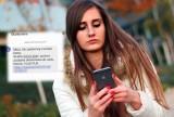 Nowe oszustwo na niezapłacony mandat karny. Uwaga na fałszywe SMSy. Oszuści próbują wyłudzić dostęp do kont bankowych