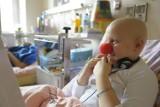 Wyleczą ostrą białaczkę u 95 proc. dzieci? Jest szansa na przełom! Lekarze SUM rozpoczęli badania kliniczne, trwa rekrutacja pacjentów