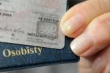 Dowód osobisty pod ochroną 2019. Koniec z kserowaniem i udostępnianiem danych na wyjeździe. A co zrobić gdy dowód zaginie? [2.12.2019 r.]