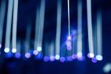 Naukowcy z UAM stworzyli pierwszą na świecie protonową diodę LED