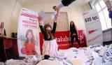 """Wielkie emocje za nami! Wyniki losowania w loterii """"GL""""! (zdjęcia)"""