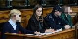 Przedłuża się proces dotyczący Amber Gold. Adwokat Marcina P. znów pisze do Strasburga
