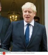 Wybory Wielka Brytania 2019. Reakcja funta na wieść o zwycięstwie Johnsona nie była negatywna