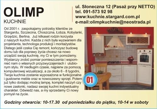KGS.SKLEP  01