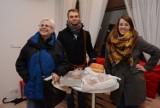 Restauratorzy z Wrocławia rozdadzą jedzenie ubogim