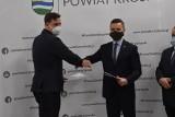 Podpisano umowę na przebudowę ulicy Kresowej w Gubinie. Inwestycja za ponad 4 mln zł! Kiedy ruszą prace?