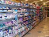 Szkocja wprowadza bezpłatne produkty higieniczne dla kobiet