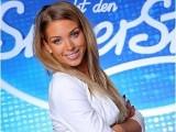 Aneta Sablik - Polka, która wygrała Idola w Niemczech robi furorę w internecie (FOTO, WIDEO)
