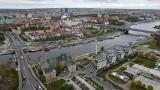Zmiany w budżecie Szczecina? Długa dyskusja na tle inwestycji komunikacyjnych