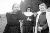 Więziony w Prudniku prymas Wyszyński widział z okna tylko skrawek nieba