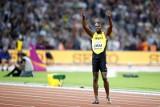 Najszybszy człowiek świata zakażony, Usain Bolt chory na COVID-19?