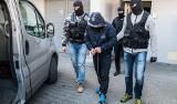 Ali I. biznesmen z Bydgoszczy współpracował z ISIS?